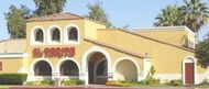el torito mexican restaurant and cantina stockton jpg thumb